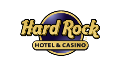 Hard Rock Logo.doc 1